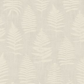 Botanik Wallpaper 218102 By Midbec For Galerie